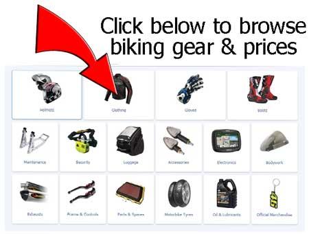 sportsbike shop link