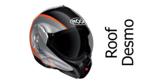 roof-desmo-fluo-noir-orange