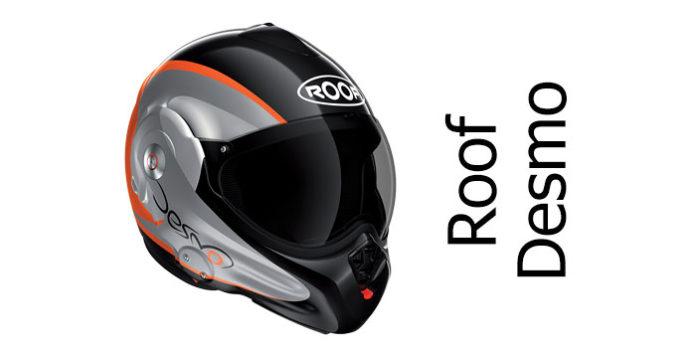 roof-desmo-fluo-noir-orange