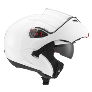 AGV Compact in white
