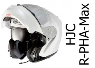 hjc-r-pha-max-in-pearl-white-with-chin-guard-uppg