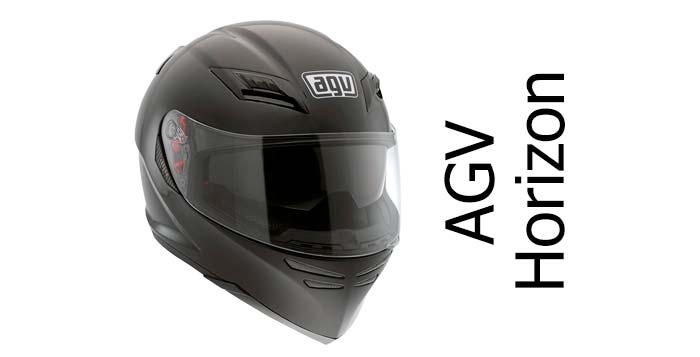 AGV-Horizon-black