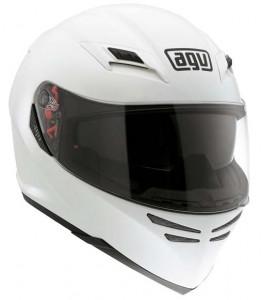AGV-Horizon-in-white
