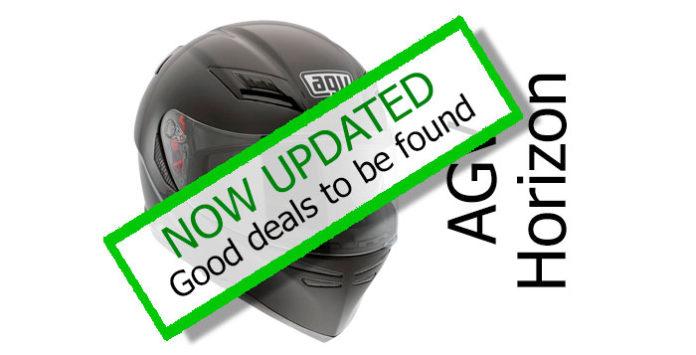 AGV-horizon-updated-featured