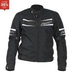 RST-Striker-textile-jacket---SBS