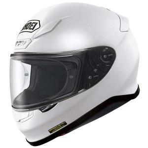 Shoei-NXR-crash-helmet-in-white