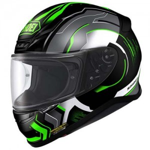 Shoei-NXR-crash-helmet-isomorph-tc-4