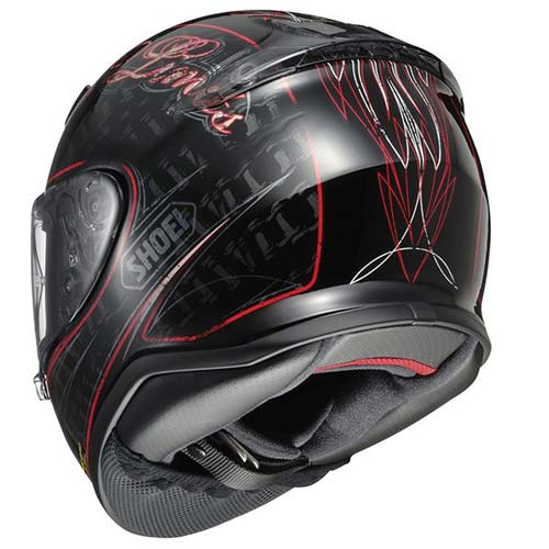 Shoei-NXR-inception-tc-1-crash-helmet