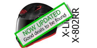 X-Lite-X-802RR-updated-deals-featured