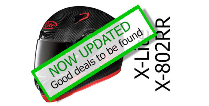 X-Lite-X-802RR-updated-deals-featured