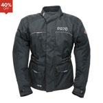 dojo-endo-jacket