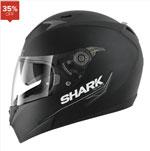 shark-s900-matt-black-sbs