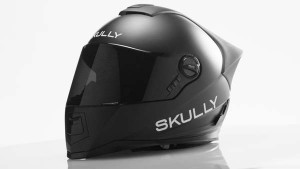 skully-AR-1-crash-helmet