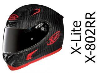 x-Lite-X-802RR-ultra-carbon-puro-sport-helmet featured