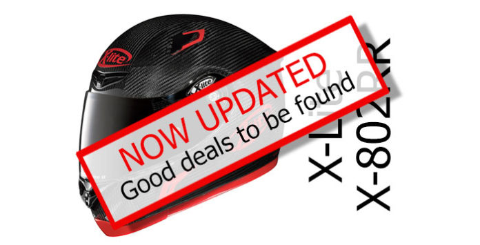 x-lite-x-802rr-discontinued-featured