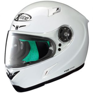 x-lite-x-802rr-start-gloss-white-motorbike-crash-helmet-side-view