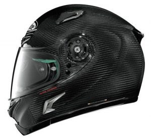 x-lite-x-802rr-ultra-carbon-crash-helmet-side-view