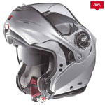 xlite-x1003-helmet-fcmoto