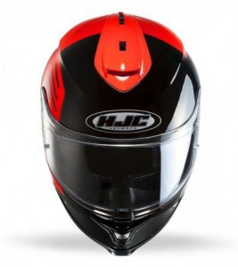 hjc-is-17-crash-helmet-front-view