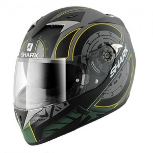Shark-S900C-crash-helmet-Code-colours