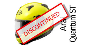 arai-quantum-st-discontinued-featured