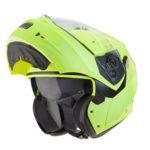 caberg-duke-2-hi-vizion-modular-motorcycle-helmet-guard-up-view