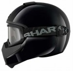 shark-vancore-black-side-view