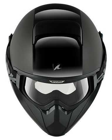 shark-vancore-dual-black-top-view