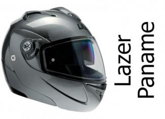 Lazer-Paname-z-line-titanium