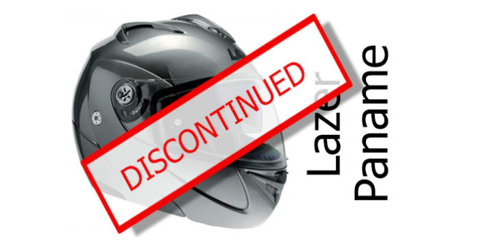 lazer-paname-discontinued-featured