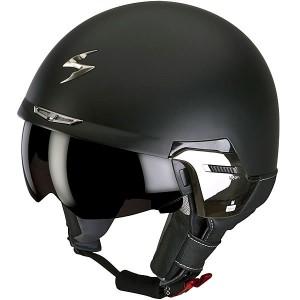 scorpion_exo-100_padova-motorcycle-helmet-matt-black