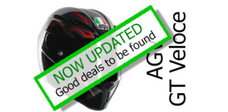 AGV-GT-veloce-updated-2-featured