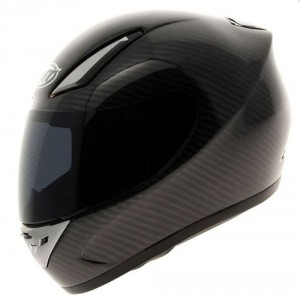 mt-revenge-carbon-fibre-crash-helmet