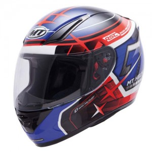 mt-revenge-replica-gp-blue-red-black-crash-helmet