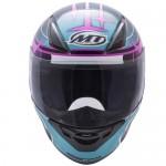 mt-revenge-replica-gp-turquoise-pink-black-crash-helmet