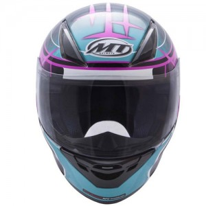 mt-revenge-replica-gp-turquoise-pink-black-crash-helmet