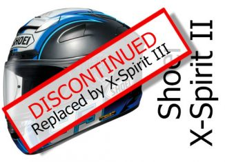 shoei-x-spirit-II-helmet-disc-featured