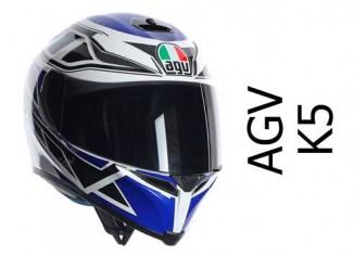 AGV-K5-crash-helmet diapason 2