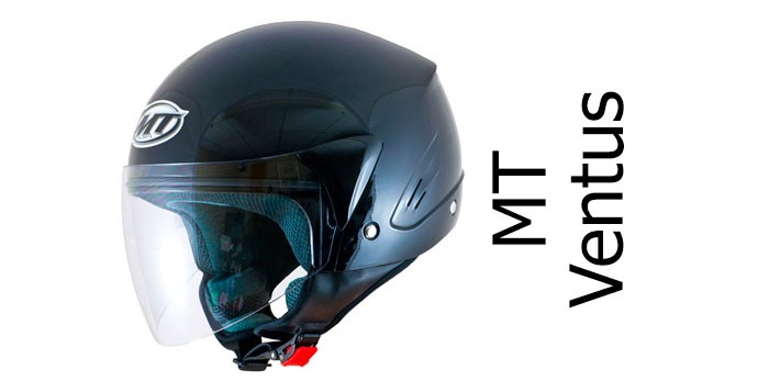 MT-Ventus-open-face-crash-helmet-gloss-black