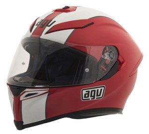 agv-k5-crash-helmet-naked-red