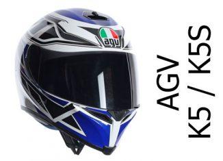agv-k5-k5s-helmet-featured