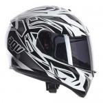 AGV-K3-SV-motorcycle-crash-helmet-Rookie