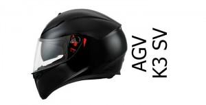 AGV-K3-SV-motorcycle-helmet