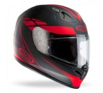HJC-FG-17-crash-helmet-force-red