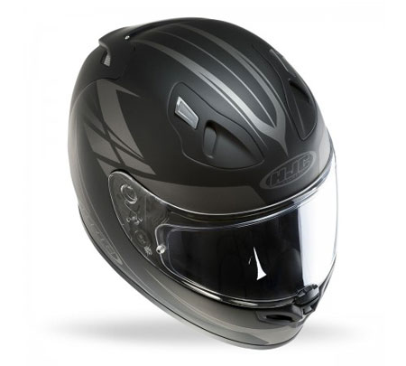 Hjc Fg 17 >> What Owners Think Of The Hjc Fg 17 Full Face Crash Helmet