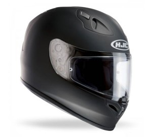 HJC-FG-17-crash-helmet-matt-black-rubbertone