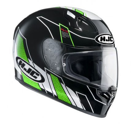Hjc Fg 17 >> What Owners Think Of The Hjc Fg 17 Full Face Crash Helmet