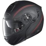 X-1003-tourer-n-com-crash-helmet
