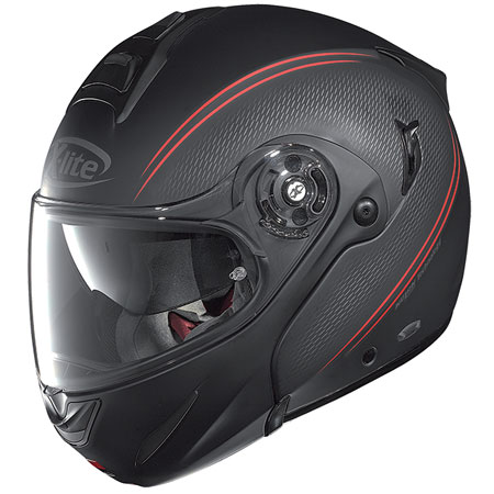 X-1003-tourer-n-com-crash-helmet