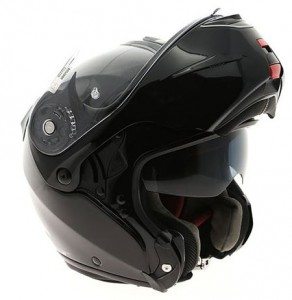 X-Lite-X-1003-elegance-n-com-gloss-black-crash-helmet-open